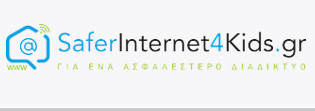 safeinternet for kids